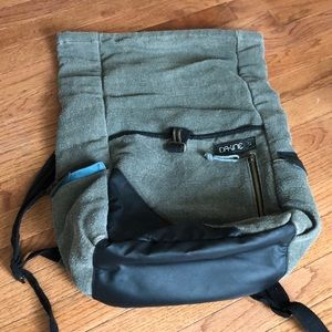 Dakine Fabric Backpack